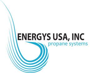energys-logo
