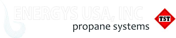 Energys USA